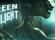 Freespins i NetEnts Moonlight