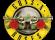 NetEnt casinon får snart nya slotten Guns N Roses