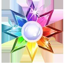 starburst wild NetEnt freespins