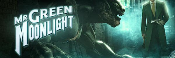 NetEnt slots moonlight