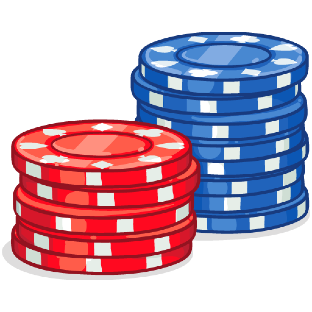 NetEnt slots chips
