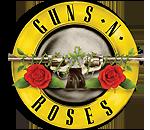 guns and roses netent spel