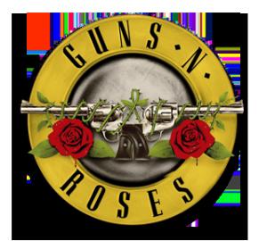guns n roses NetEnt casinos