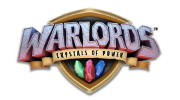 warlords-1